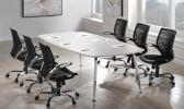SL228 Conference Table Others