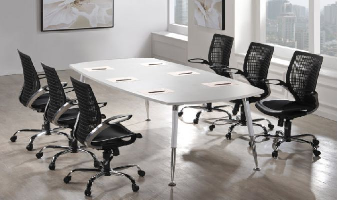SL228 Conference Table