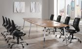 SL338 Conference Table Others