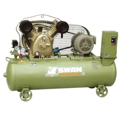 Swan Air Compressor HWP(U) 307N