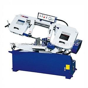 UE-330A Manual Bandsaw Machine Bandsaw Machine