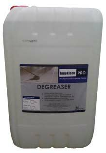 EH Innokleen  Pro Degreaser Cleaning Chemical