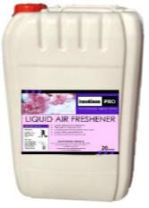 EH Innokleen  Pro Liquid Air Freshner Floral Cleaning Chemical