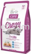 Brit Care Kitten Brit Care Cat Food