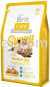 Brit Care Beautiful Hair Brit Care Cat Food
