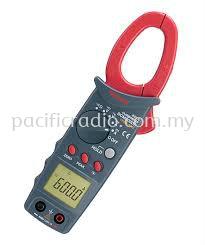 Sanwa DCM600DR Clamp Meters��DC/AC+True RMS