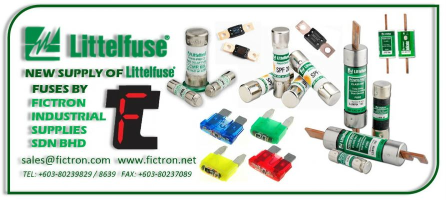 PV-3.5A10F 3.5A 1000v LITTELFUSE 5AB Cartridge Semiconductor PV Fuse Supply Malaysia Singapore Thailand Indonesia Philippines Vietnam Europe & USA