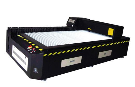 EJ1325, Laser Cutting Machine for Both Metal and Nonmetal Laser Cutting Machine Laser Cutting Machine