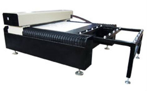 EMHM J1313, Laser Cutting Machine for Both Metal and Nonmetal Laser Cutting Machine Laser Cutting Machine