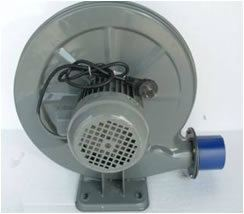 Exhaust Fan Accessories
