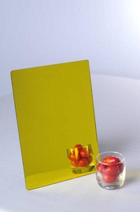 Acrylic Mirror Acrylic Mirror Acrylic