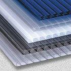 Polycarbonate Hollow Sheet Polycarbonate Sheet (Roofing)