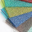 Polycarbonate Emboss sheet Polycarbonate Sheet (Roofing)