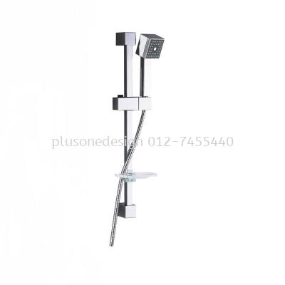 Hand Shower DL302
