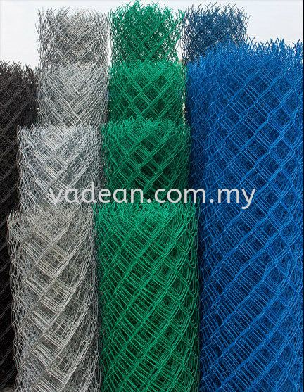 Chain Link Fencing Chain Link Fence Fence