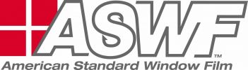 ASWF - American Standard Window Film ASWF ASWF - Made in USA