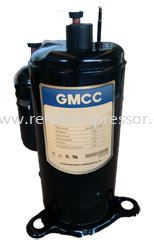 Air Conditioning Compressor Air Conditioning Compressor GMCC