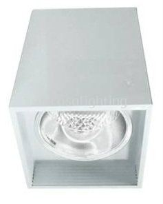"5"" SQUARE SURFACE DOWNLIGHT"