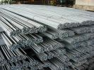 Steel Bars High Yield Deformed Bar / High Tensile Deformed Bar Steel Bar