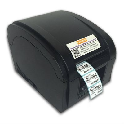 LEDATEK BP-360 BARCODE PRINTER