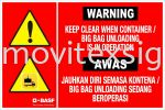 Safety Sign Sample Industry Safety Sign and Symbols Image