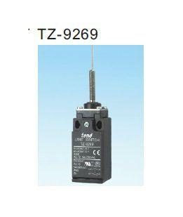 TEND TZ-9269 LIMIT SWITCH Malaysia Indonesia Philippines Thailand Vietnam Europe & USA