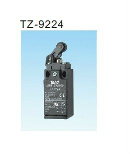 TEND TZ-9224 LIMIT SWITCH Malaysia Indonesia Philippines Thailand Vietnam Europe & USA