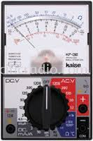Kaise KF-32 Analogue Multimeter