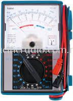 Kaise KF-20 Analogue Multimeter