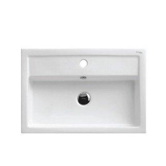 CADIZ PLUS Orin Wall Hung(console) Basin