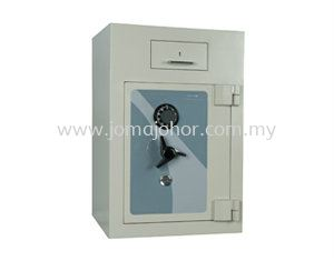 HLT240 Falcon Safe (Old Model) Safety Box