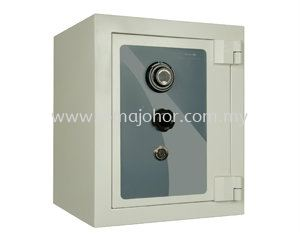 HL 240 Falcon Safe Safety Box