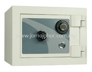 HS 150 Falcon Safe Safety Box