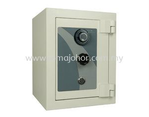 HM 220 Falcon Safe Safety Box