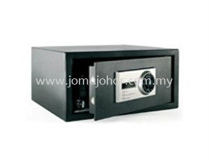 MBG23 Falcon Safe Safety Box