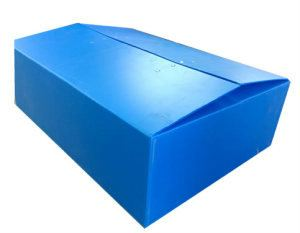 PP Corrugated Box Packaging Box Penang, Pulau Pinang, Malaysia Supplier, Supply, Manufacturer, Distributor   Excellence Business Industries Supply