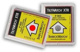 Tiltwatch Damage Prevention Penang, Pulau Pinang, Malaysia Supplier, Supply, Manufacturer, Distributor | Excellence Business Industries Supply