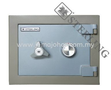 Home Safe-680 Sterling Safety Box