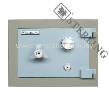 Home Safe-920 Sterling Safety Box