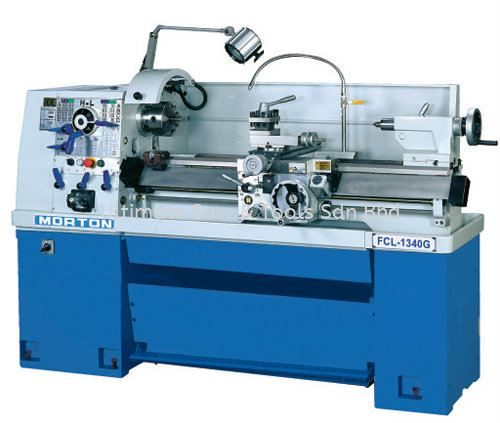 FCL-1340G High Speed Precision Lathes Precision Lathes