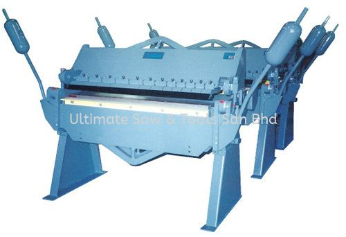 FP-S FK-S Floor Type Hand Brake / FP-S Box and Pan Brack (Floor Type) Hand Brake / Box and Pan Brack