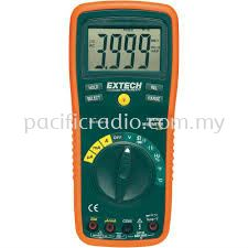 Extech EX430 Digital Multimeter