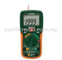 Extech EX210 Digital Multimeter