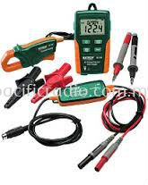 Extech DL150 Digital Multimeter