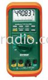 Extech MM570A Digital Multimeter EXTECH Digital Multimeter