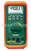 Extech MM570A Digital Multimeter