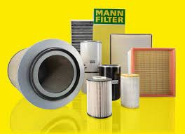 MANN Filter MANN Filter MANN Filter Puchong, Selangor, Kuala Lumpur (KL), Malaysia Supplier, Suppliers, Supply, Supplies | one2one