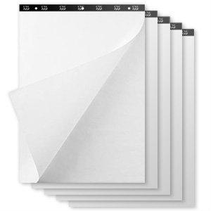 685 x 990mm Flip Chart Pad