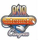 Asia Internet Congress Malaysia 2015