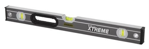 "43-624 - 24"" FATMAX® Xtreme® Box Beam Level Measuring / Layout Tools Stanley"